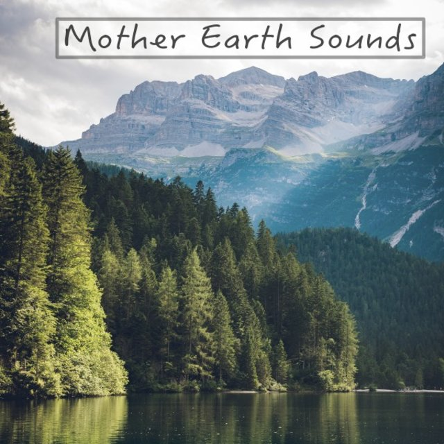 Mother Earth Sounds
