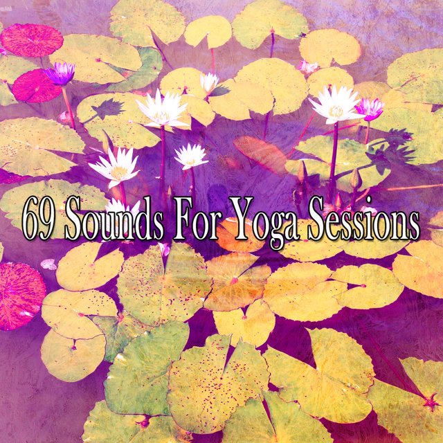 69 Sounds for Yoga Sessions