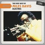 Miles Runs The Voodoo Down/The Theme (Live at the Berkshire Music Center, Tanglewood, MA, August 18, 1970)