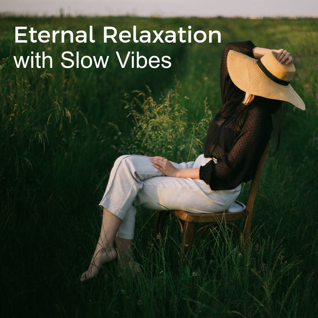 Eternal Relaxation with Slow Vibes