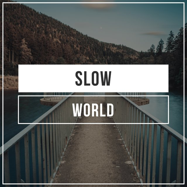Slow World