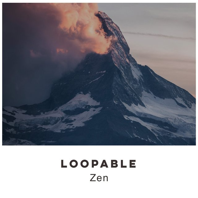 # 1 Album: Loopable Zen
