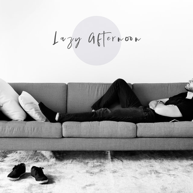 Lazy Afternoon - Smooth Jazz Chill Out Lounge, Relaxing Jazz, Happy Morning Jazz Cafe Music, Good Mood