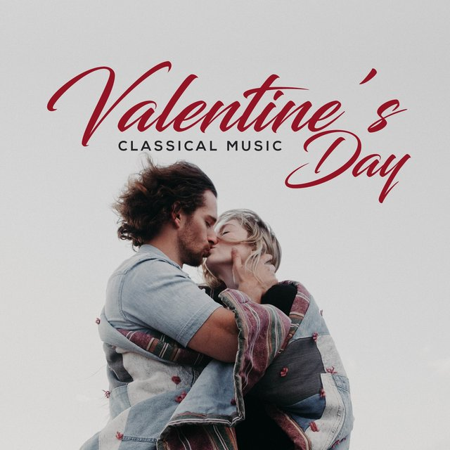 Valentine's Day Classical Music
