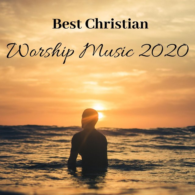 Best Christian Worship Music 2020 - Top 20 Morning Worship Songs for Prayers 2020