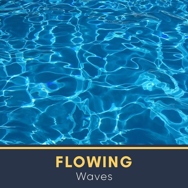 # Flowing Waves