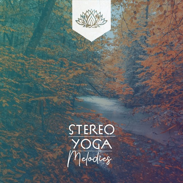 Stereo Yoga Melodies