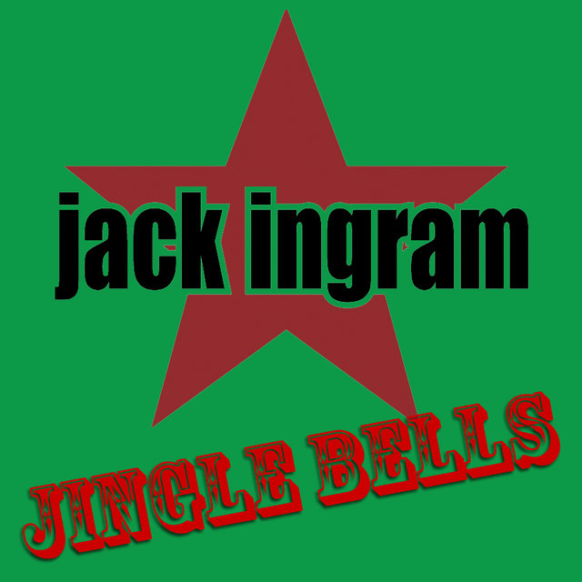 Jingle Bells (iTunes Exclusive)