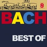 Brandenburg Concerto No. 1 in F Major, BWV 1046: I. Allegro