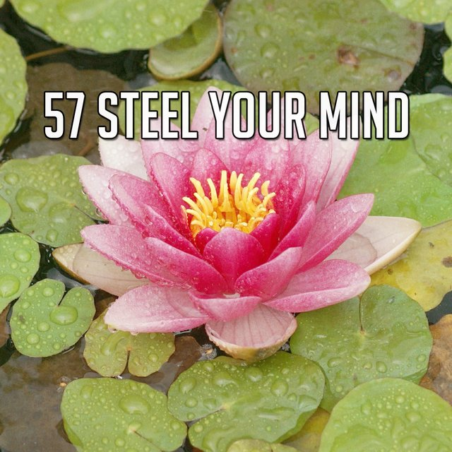 57 Steel Your Mind