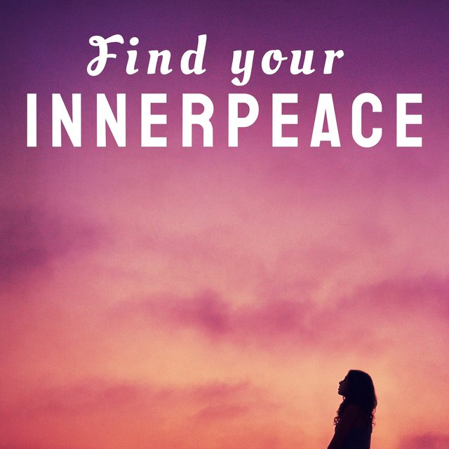Find Your Innerpeace