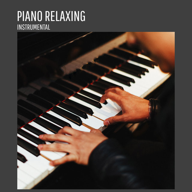 Piano Relaxing (Instrumental)