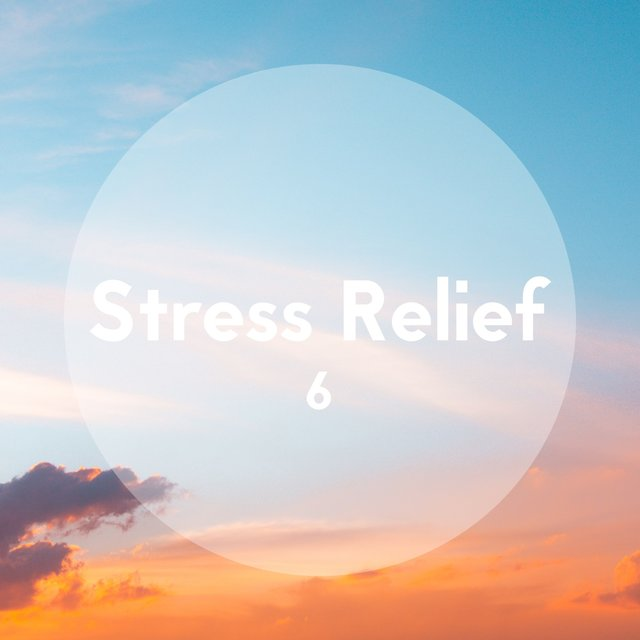 Stress Relief, Vol. 6