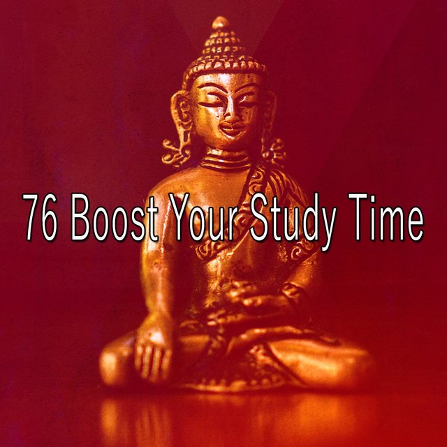 76 Boost Your Study Time