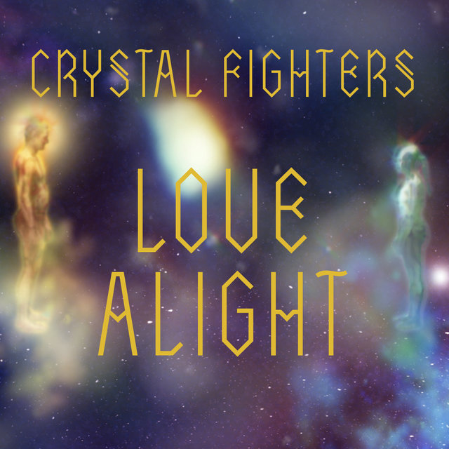 Love Alight (Remixes)