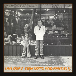 Do it yourself deluxe edition ian dury tidal new boots panties 40th anniversary edition audio versionian dury solutioingenieria Gallery