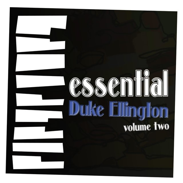 Essential Ellington, Vol. 2