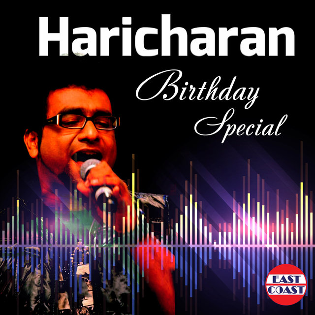 Haricharan Birthday Special