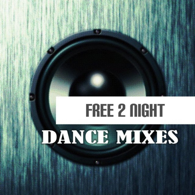 Dance Mixes