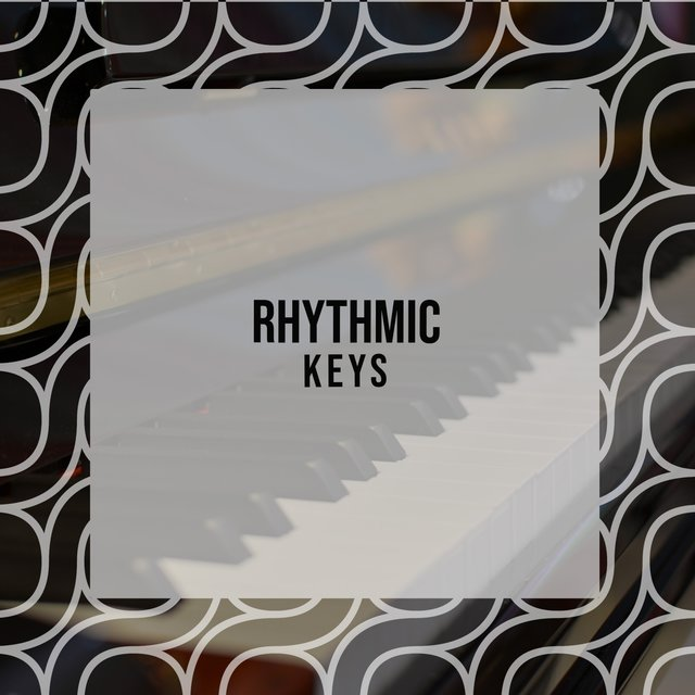 Rhythmic Evening Keys