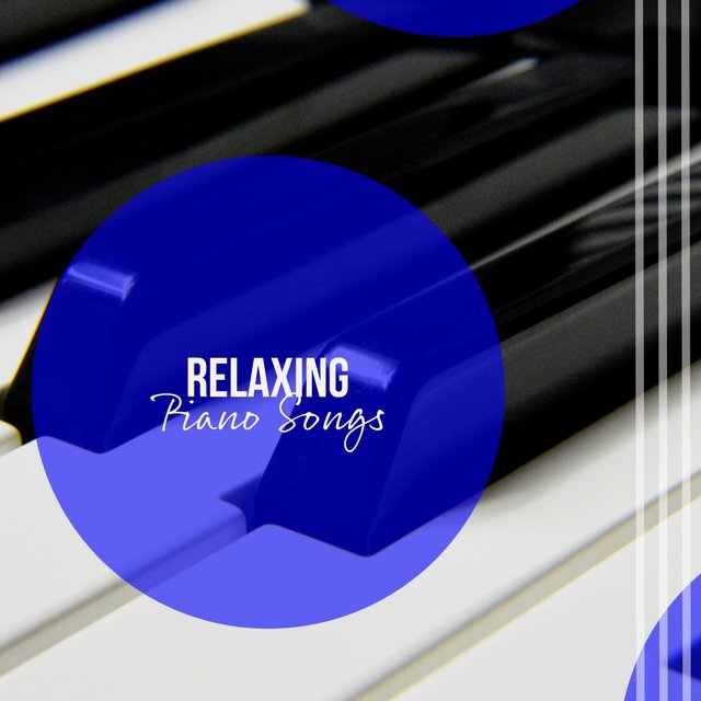 Relaxing Office Piano Songs