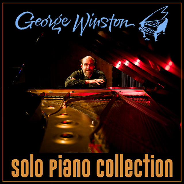 Solo Piano Collection