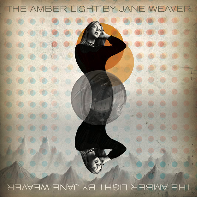 The Amber Light
