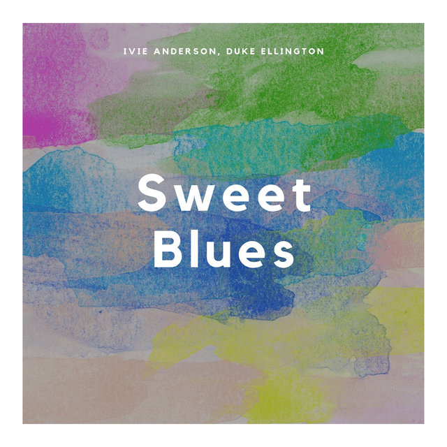Sweet Blues