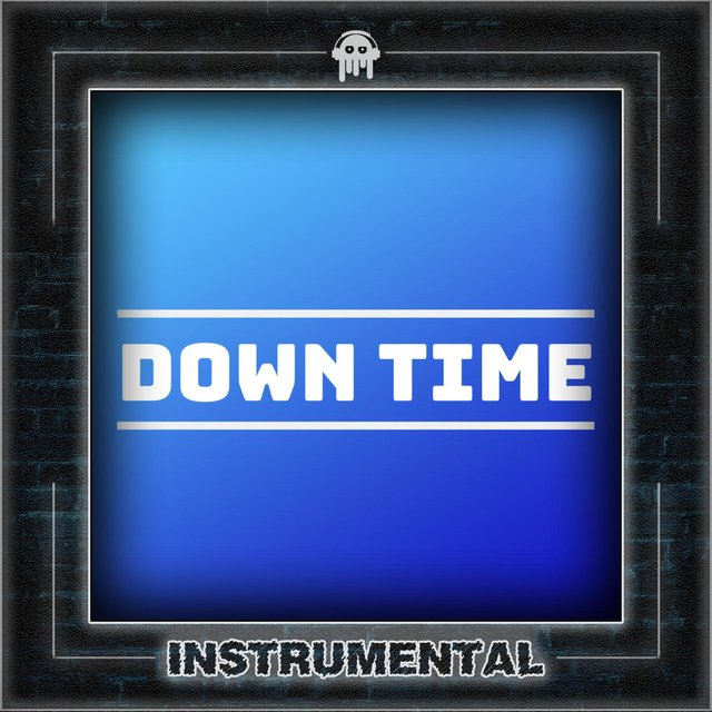 Down Time (Instrumental)