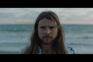 Stormy S Man Cave Barber Nelson : Lukas nelson & promise of the real tidal
