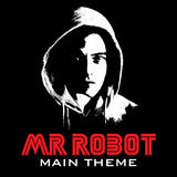 Mr Robot Main Theme (Extended Version)