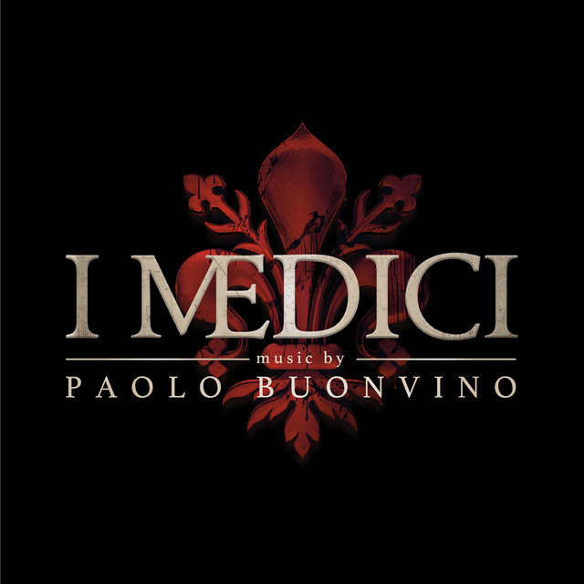 I Medici (Original Soundtrack)