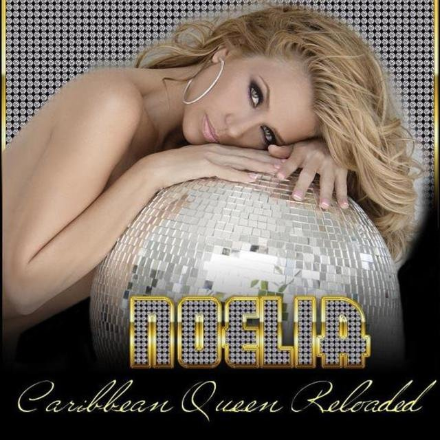 Caribbean Queen Reloaded (Mz Classics Collection)