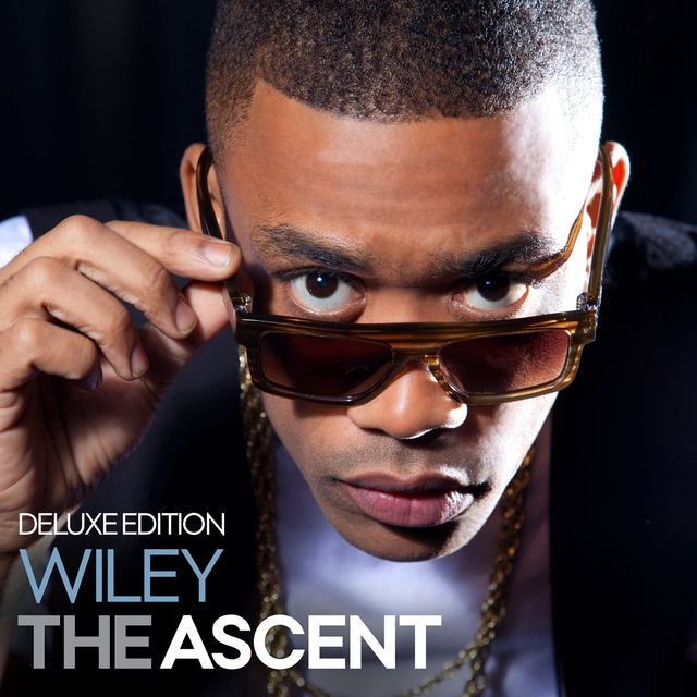 The Ascent (Deluxe)
