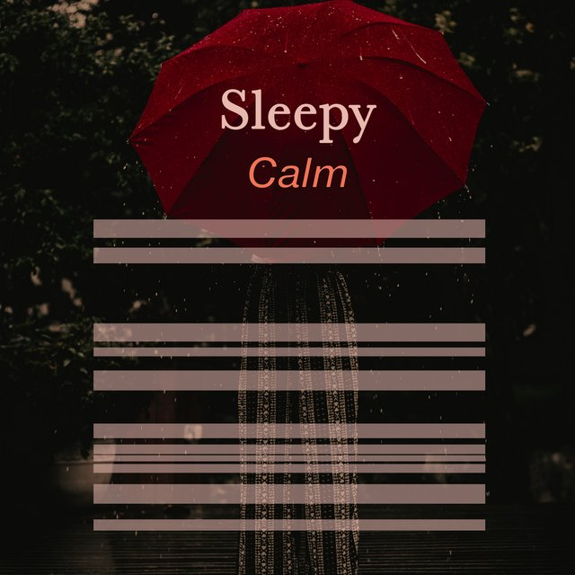 # 1 Album: Sleepy Calm