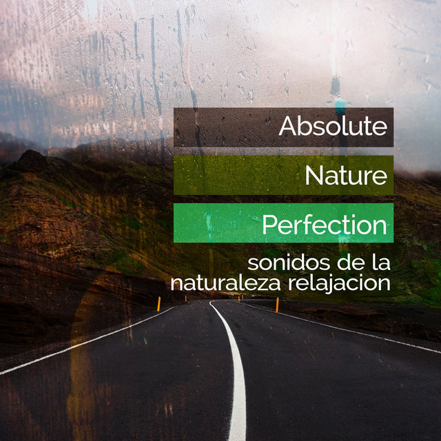 Absolute Nature Perfection