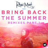 Bring Back the Summer (I.Y.F.F.E Remix)
