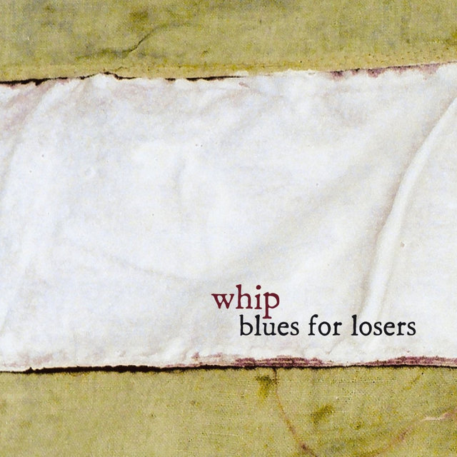 Blues for Losers