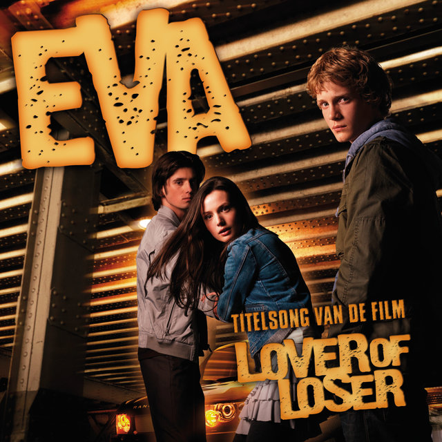 Eva (Titelsong Lover of Loser)