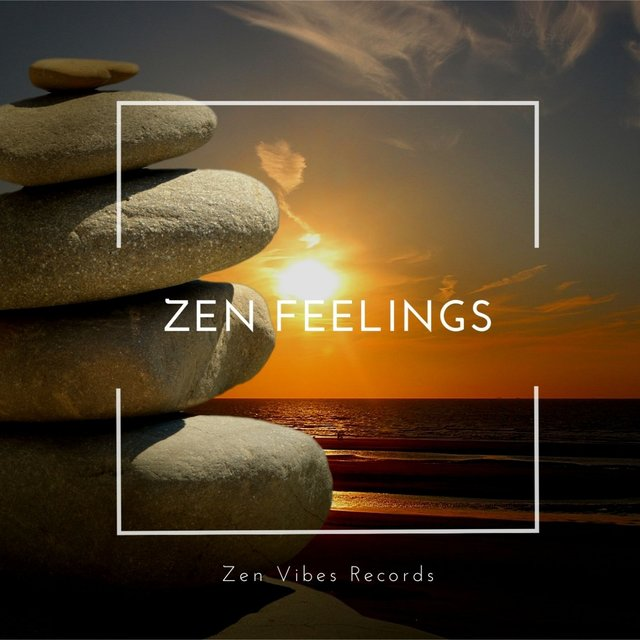 Zen Feelings