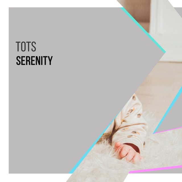 Soothing Tots Serenity