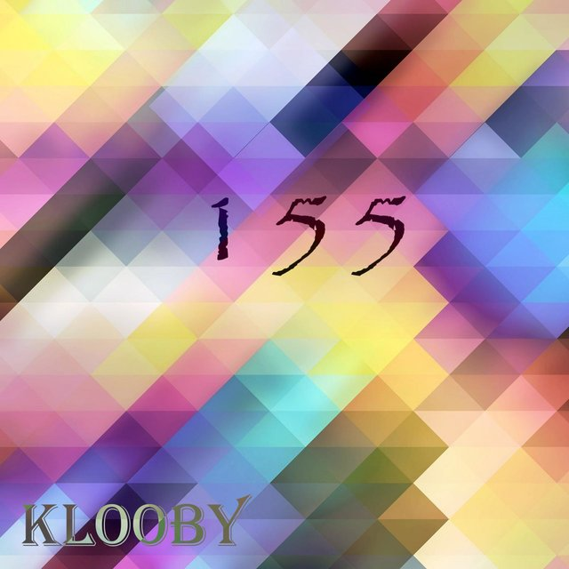 Klooby, Vol.155