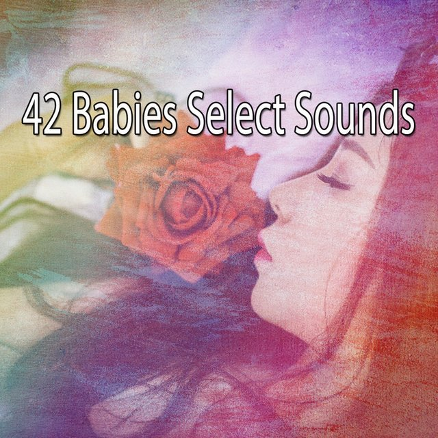 42 Babies Select Sounds