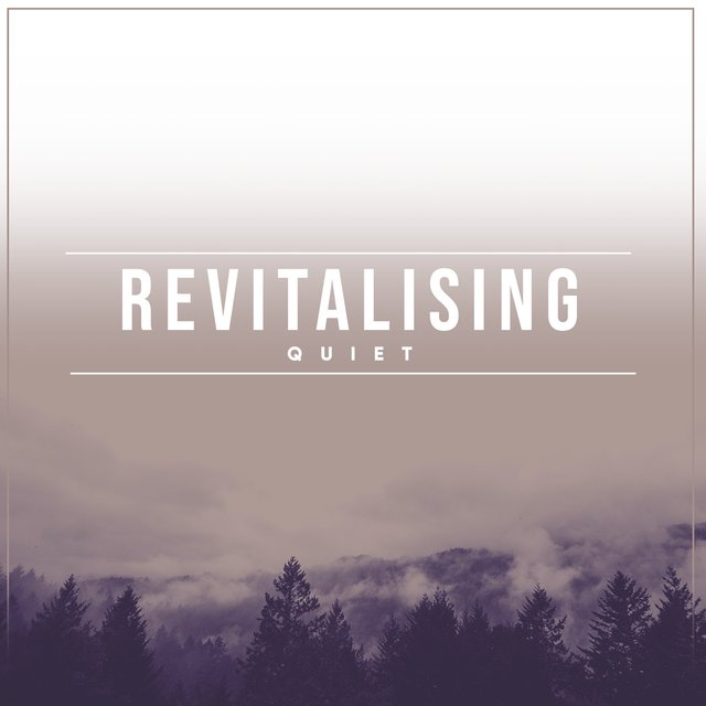 # 1 Album: Revitalising Quiet