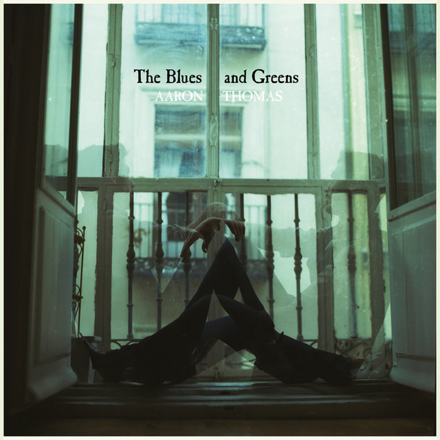 The Blues and Greens