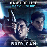 Can't Be Life (Music from the Motion Picture