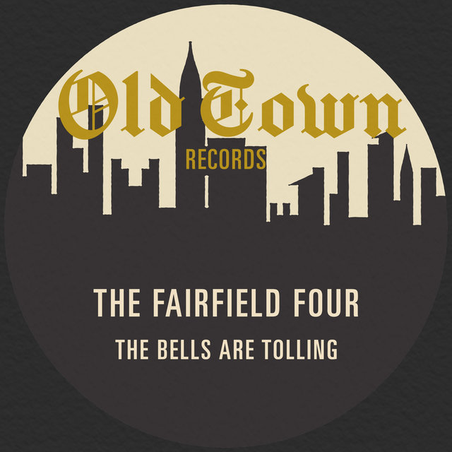 The Bells Are Tolling: The Old Town Single
