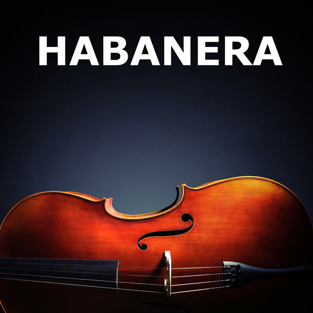 Habanera (From