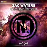 Only Love Remains (Original Mix)