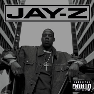 Jay z tidal 3 life and times of s carterjay z malvernweather Choice Image